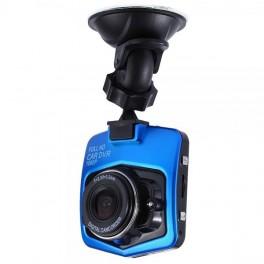 Autokamera Bentech DVR A09 FULL HD