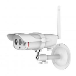 IP kamera Bentech CS16