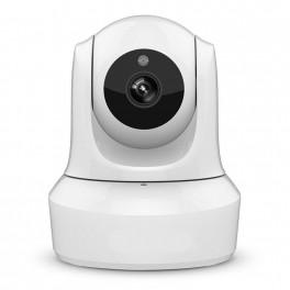 IP kamera Bentech CS29